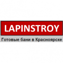 Lapinstroy