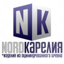NORD Карелия